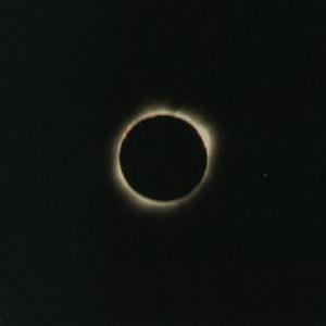 Total Solar Eclipse 2001